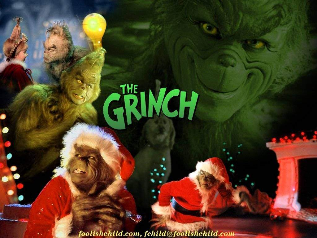 Christmas Party of DSA The_grinch_001
